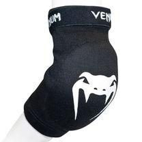 Налокотник Kontact Elbow Protector Venum черный