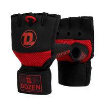 Быстрые бинты Dozen Pro Gel Air Inner Speed Wraps  (218071209, Черный)