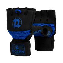 Быстрые бинты Dozen Pro Gel Air Inner Speed Wraps  (218071952, Черный)