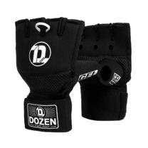 Быстрые бинты Dozen Pro Gel Air Inner Speed Wraps (218071288, Черный)