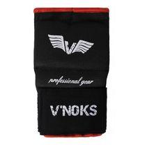 Бинт-перчатка V Noks VPGEL