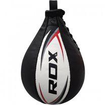 Пневмогруши боксерская RDX White без крепления