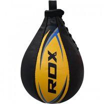 Пневмогруши боксерская RDX Gold без крепления