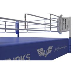 Канаты VNoks для боксерского ринга 4 м