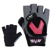 Перчатки для фитнеса женские VNK PRO Ladies