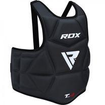 Защитный жилет RDX T4