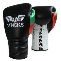 Боксерские перчатки VNoks Mex Pro