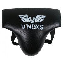 Защита паха VNoks Mex Pro