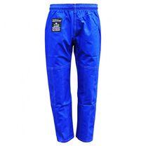 Штаны для кимоно Джиу-Джитсу детские Firepower Rip-Stop (FPRSK-BL, Синий)