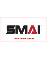 Обновление склада продукции SMAI>