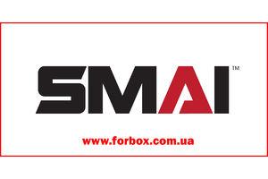 Экипировка SMAI WKF