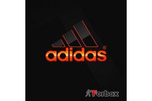 Обновление склада Adidas