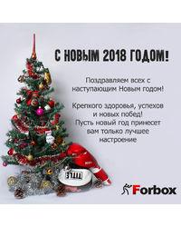 С новым годом!>