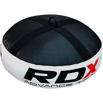 Підлоговий фіксатор-обтяжувач RDX