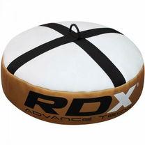 Підлоговий фіксатор-обтяжувач RDX Gold