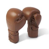 Перчатки для спаррингов PAFFEN SPORT THE TRADITIONAL