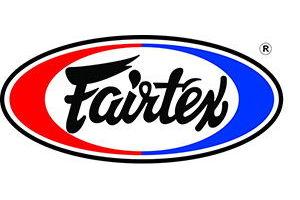 Fairtex поступление в продажу