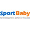 Sportbaby