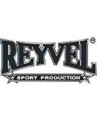Обновление склада по продукции REYVEL>