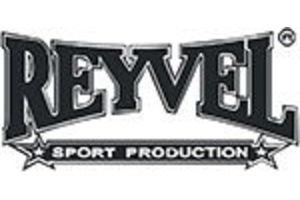 REYVEL - Обновление склада