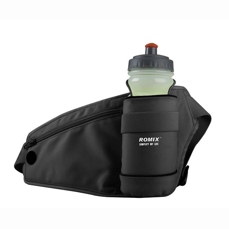 сумка для спортивной бутылки