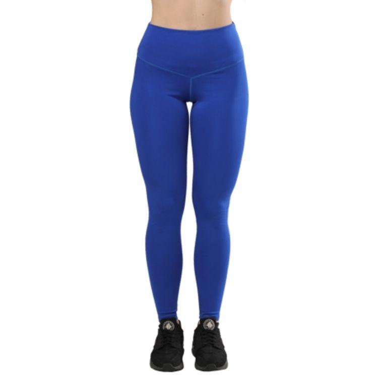 Легінси спортивні Berserk Sport SWIFTLY TECH blue (L5671B b6bf949a0e0cf