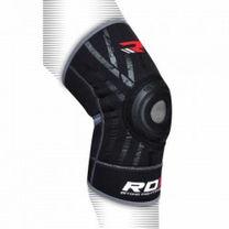 Наколенник спортивный неопреновый RDX New (1шт)