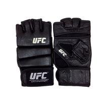 Рукавиці ММА UFC Practice