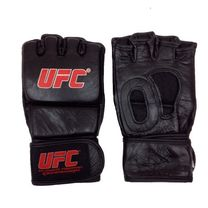 Рукавиці ММА UFC Training