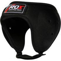 Навушники для боротьби RDX
