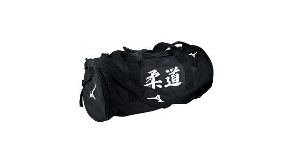 cf057578a875 Сумки Mizuno купить в интернет магазине Forbox