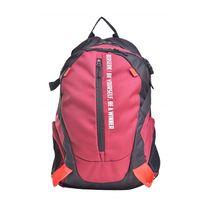 Спортивный рюкзак Berserk Sport Sports PINK ACTIV (BG1341P, Розовый)
