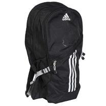 Рюкзак спортивный Adidas Boxing (ADIACC98, черный)