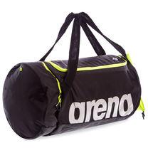 Сумка для спортзала Arena Fast Duffle Bag (AR-1E757-53, черный)