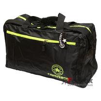 Спортивные сумки - купить сумку спортивную по выгодной цене в Украине ccebfdcf0f59a