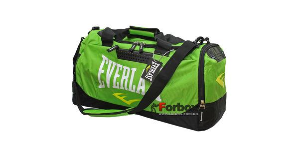 c2e6251b12ec Сумки Everlast купить в интернет магазине Forbox