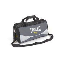 Сумка спортивная Duffle Bag Everlast (GA-5963-GR, серый)