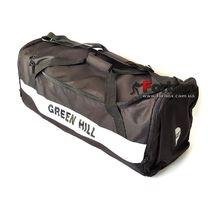 Сумка спортивная SB-6464 Green Hill