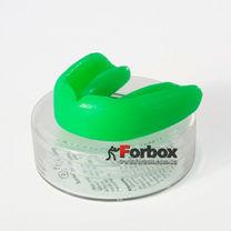 Капа взрослая односторонняя в коробочке Paffen Sport Mint (263361000, зеленая)