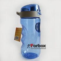 Бутылка для воды спортивная Power Play 560мл (SBP-2, синий)