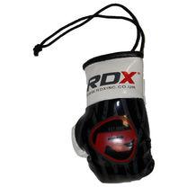 Сувенірна рукавиця RDX