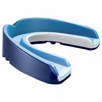 Капа Shock Doctor Nano 3D Gel (adult, Pearl Blue)