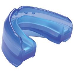 Подвійна капа для брекетів Ultra Double Bracers Shock Doctor (adult, blue)