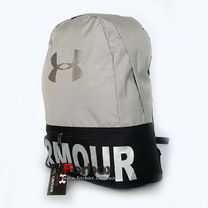 Рюкзак спортивний Under Armour (GA-7102-GR, сірий)