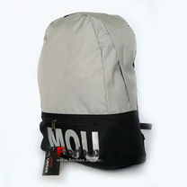 Рюкзак спортивный Und Arm (GA-7102-GR, серый)