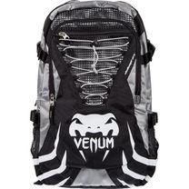 Спортивный рюкзак Challenger Pro Venum серый