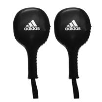 Ракетки для отработки ударов Adidas (ADIPT01, черный)