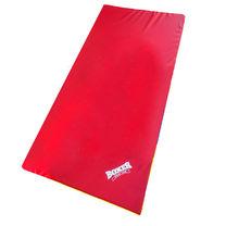 Чехол для мата гимнастического BOXER 200см*100см*10см из ПВХ 0.7мм (1026-02)