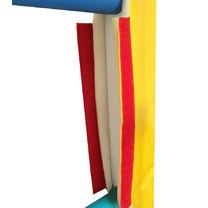 Мягкие обмотки для шведской стенки Уют Спорт (u-stk0009)