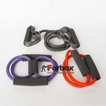 Эспандер для фитнеса LiveUp Training Set LS3211 (123029)